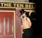 jack the stripper2