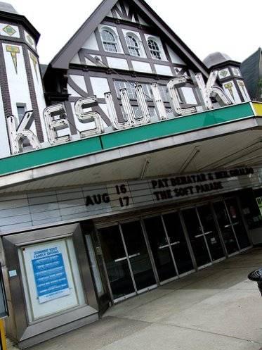 keswick2