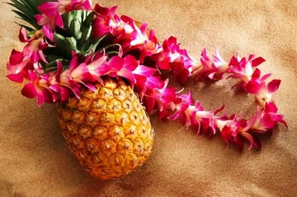 luau-beach-summer-party