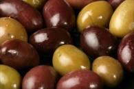California Olives