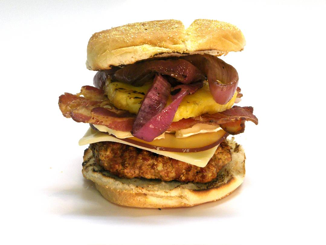mburger_3