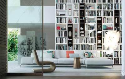 Poliform Usa Offers Fabulous Home Decor Deals In August Haute Living