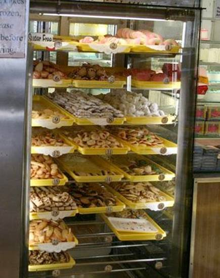 roesners-bakery