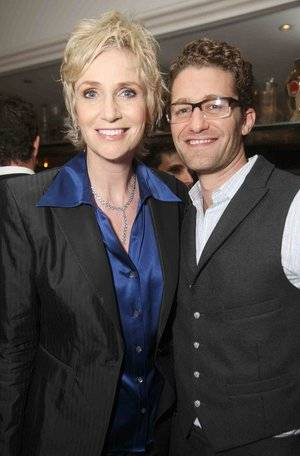rsz_jane_lynch_and_matthew_morrison