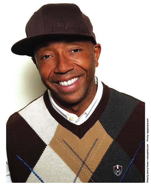 russell-simmons_webvibesource