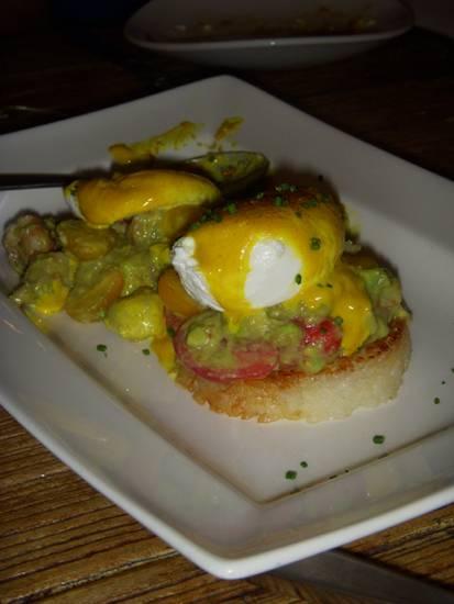 shrimp-eggs