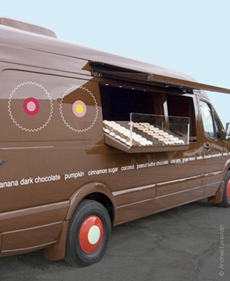 sprinkles-mobile