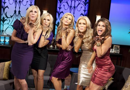 the-real-housewives-of-orange-county-season-5-reunion-22