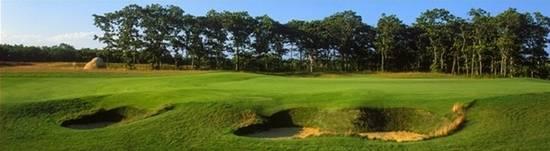 vineyard_golf