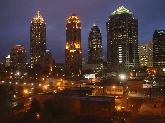 1820558-Midtown_Atlanta_at_Night-Atlanta