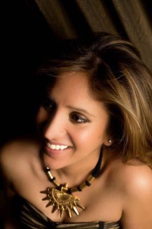 Amrita-Singh-Headshot—lo-res