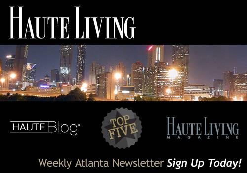 Atlanta_BlogSignUp