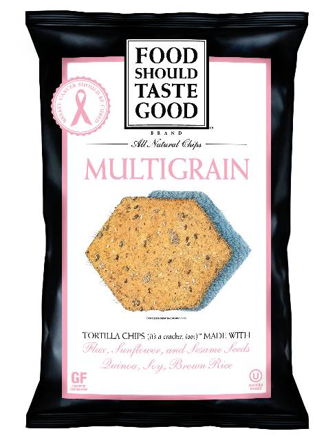 BC-Multigrain