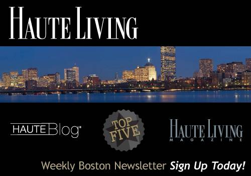 Boston_BlogSignUp