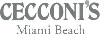 Cecconis Miami