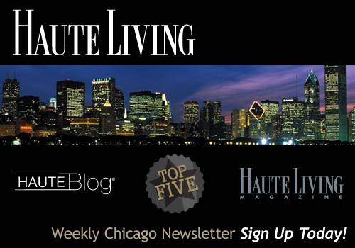 Chicago_BlogSignUp