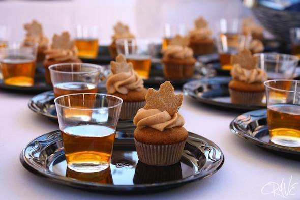 Crave-AZ-Grand-Tasting-Desserts