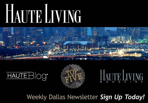 Dallas_BlogSignUp