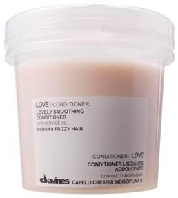Davines Haircare Brand