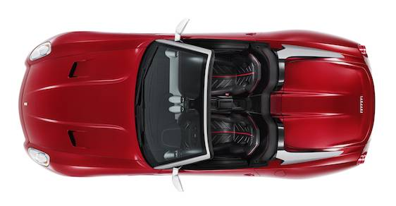 Ferrari SA Aperta – top_2