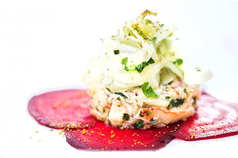 Fish_Crab-Dish