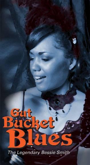 Gut Bucket Blues