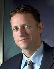 Haute Living Peter Thiel