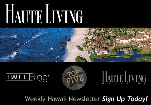 Hawaii_BlogSignUp