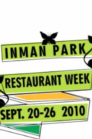 Inman Park 2010