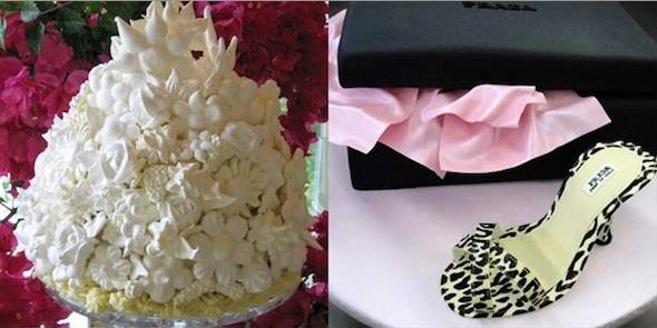 Julia-Baker-Confections-Cakes