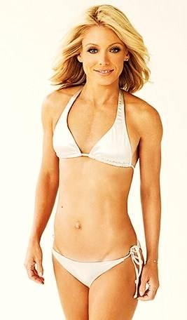 Kelly_Ripa_bikini