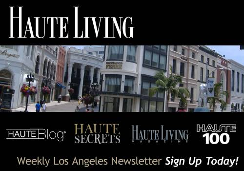 LA_BlogSignUp