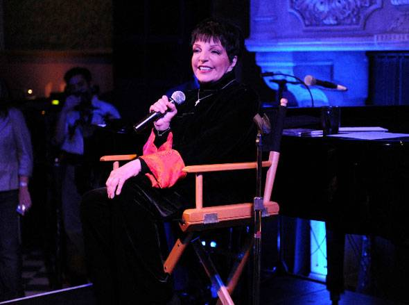 Liza-Minnelli1