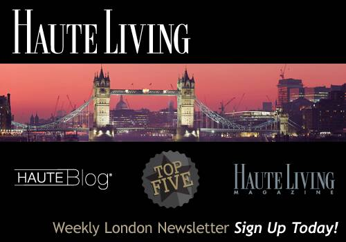 London_BlogSignUp