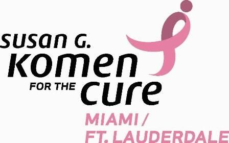 Miami-Ft_Lauderdale_2Color_Horizontal copy