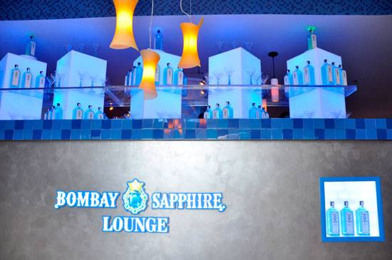 Miami's-ultimate-cocktail-scene—-the-brand-new,beautiful-Bombay-Sapphire-Lounge-at-the-Adrienne-Arsht-Center