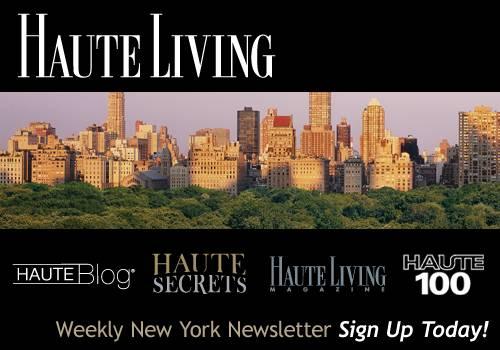 NY_BlogSignUp