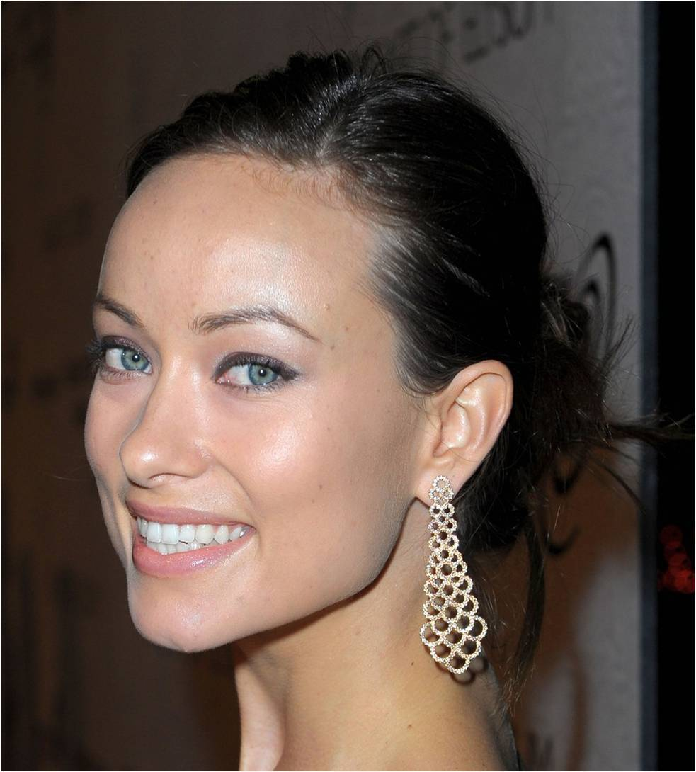 Olivia Wilde_1_16_10_Art of Elysium
