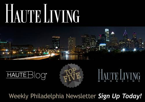 Philly_BlogSignUp
