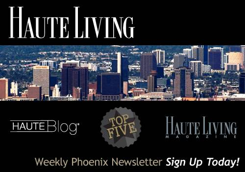 Phoenix_BlogSignUp
