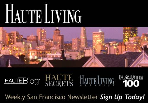 SF_BlogSignUp
