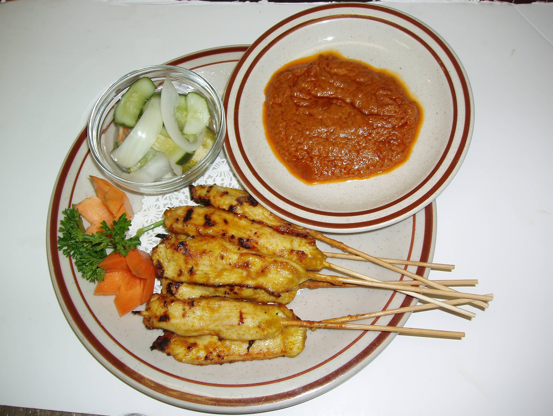 Thai of Norcross