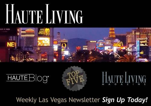 Vegas_BlogSignUp