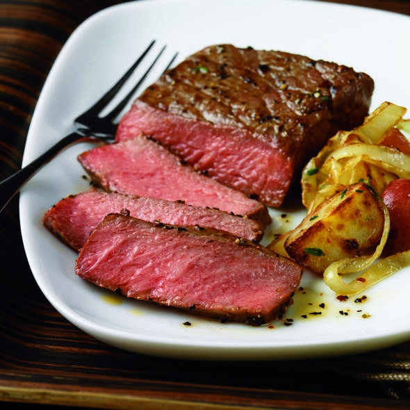 beef_strip_slices_09
