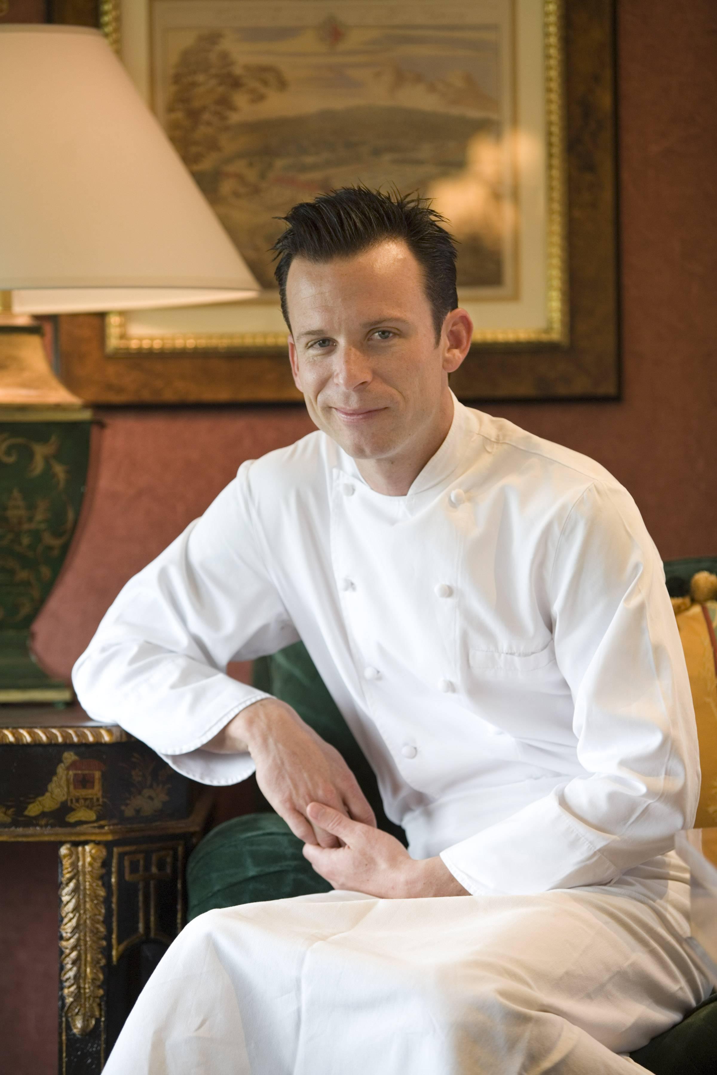 chef_bradley