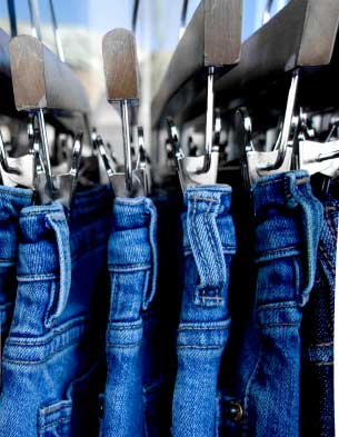 designer-jeans-for-men