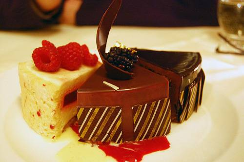 desserts-le-bar