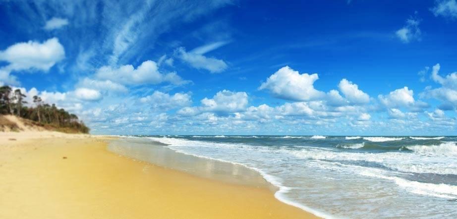 kauai beach resort 4
