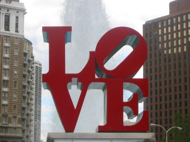 love_park_philadelphia
