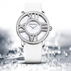 tiffany-co-tesoro-watch-250×250
